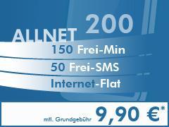 Allnet 200